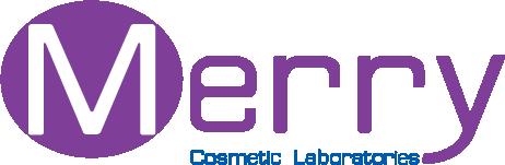 โรงงานรับผลิตเครื่องสำอาง รับผลิตครีม – Merrycosmetic